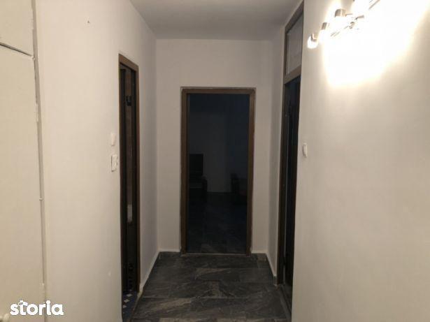 Apartament de inchiriat, București (judet), Aleea Fizicienilor - Foto 1