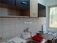 Apartament de inchiriat, Timiș (judet), Strada Burebista - Foto 5