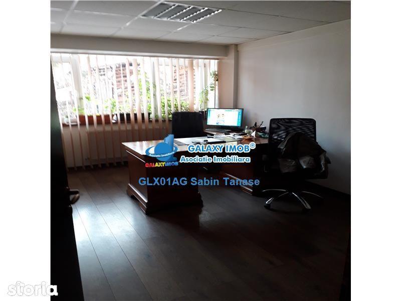 Birou de vanzare, Argeș (judet), Piteşti - Foto 4