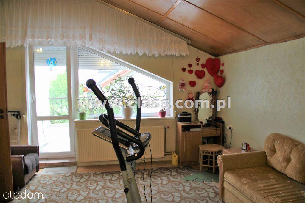 Dom na sprzedaż, Bydgoszcz, Osowa Góra - Foto 19
