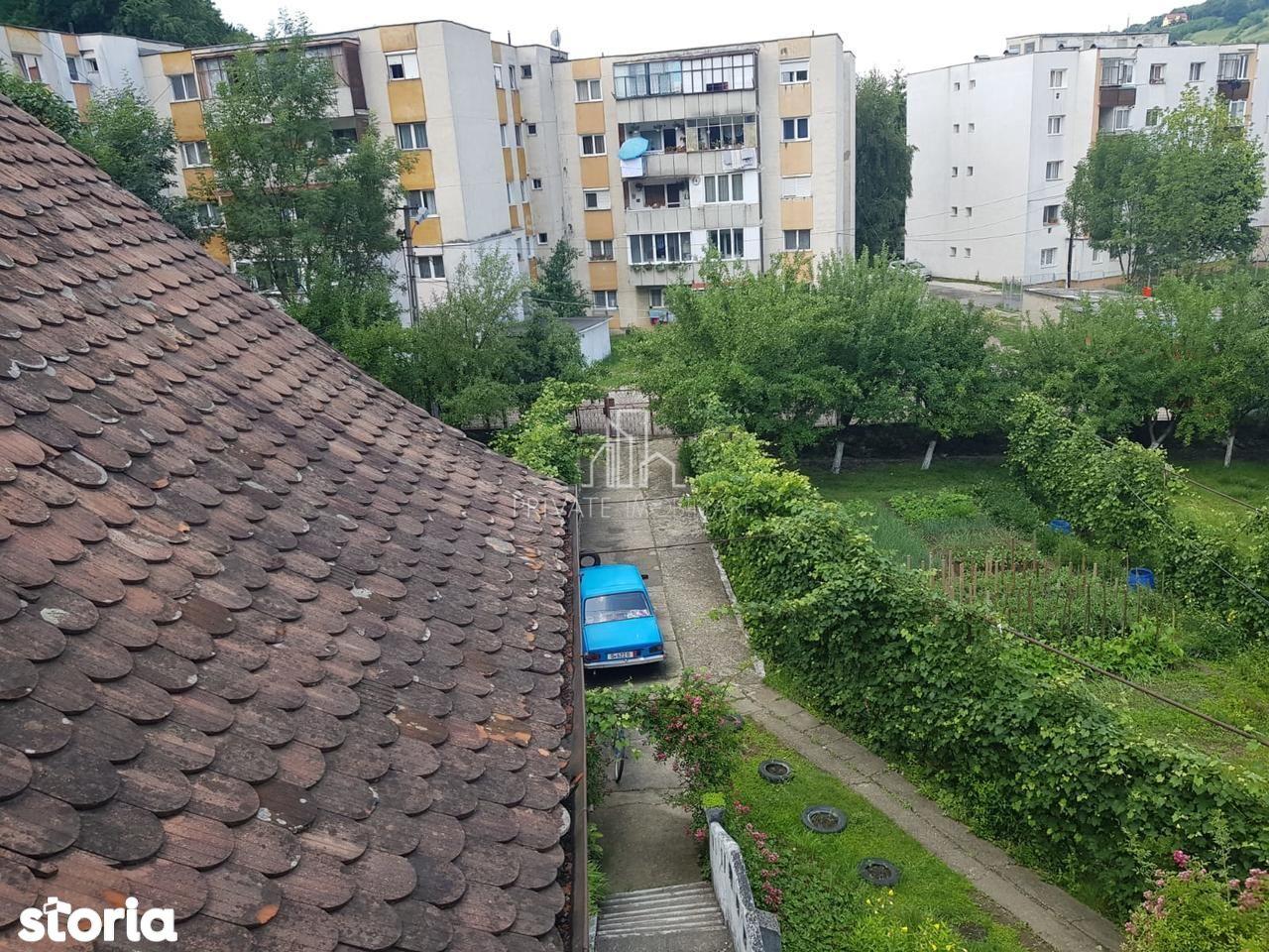 Casa de vanzare, Mureș (judet), Sighişoara - Foto 11