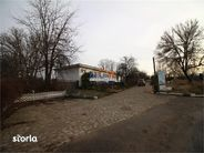 Teren de Vanzare, Iași (judet), Ciorteşti - Foto 16
