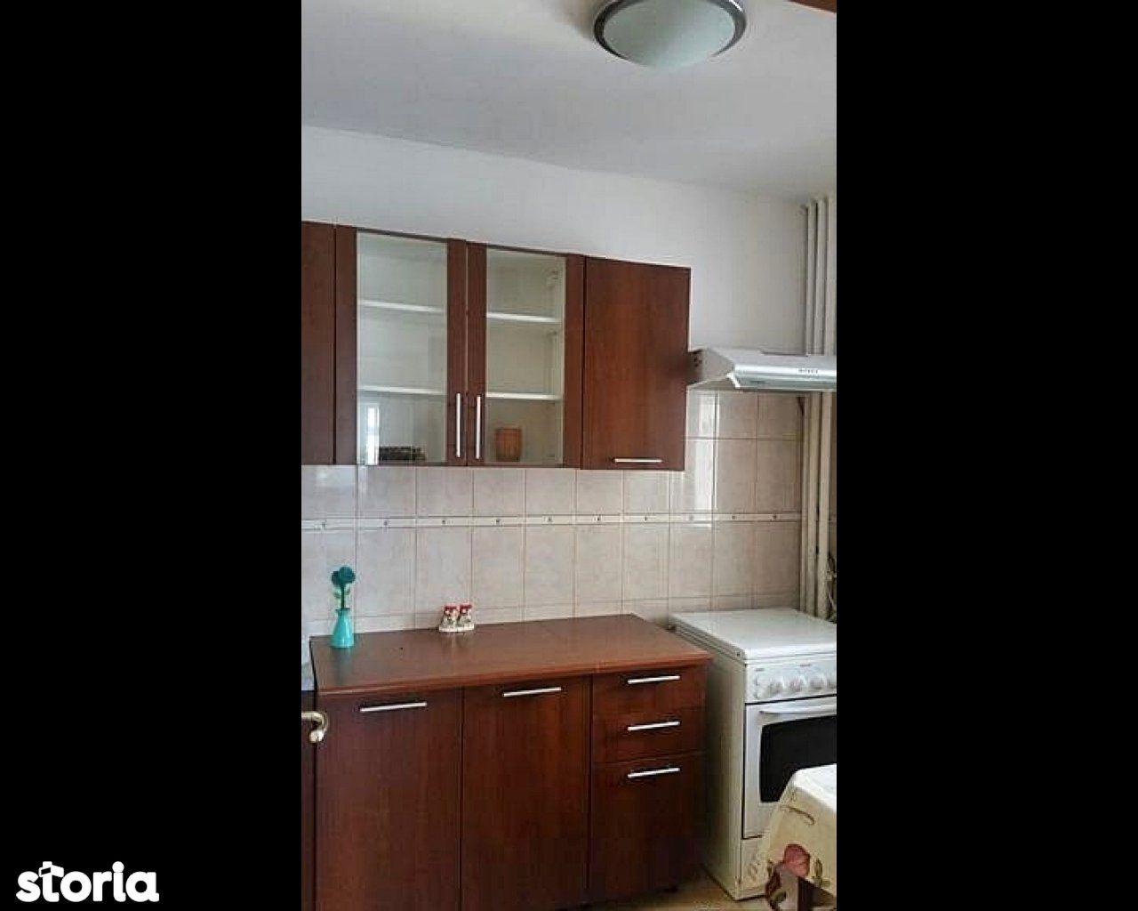 Apartament de vanzare, București (judet), Strada Irimicului - Foto 5