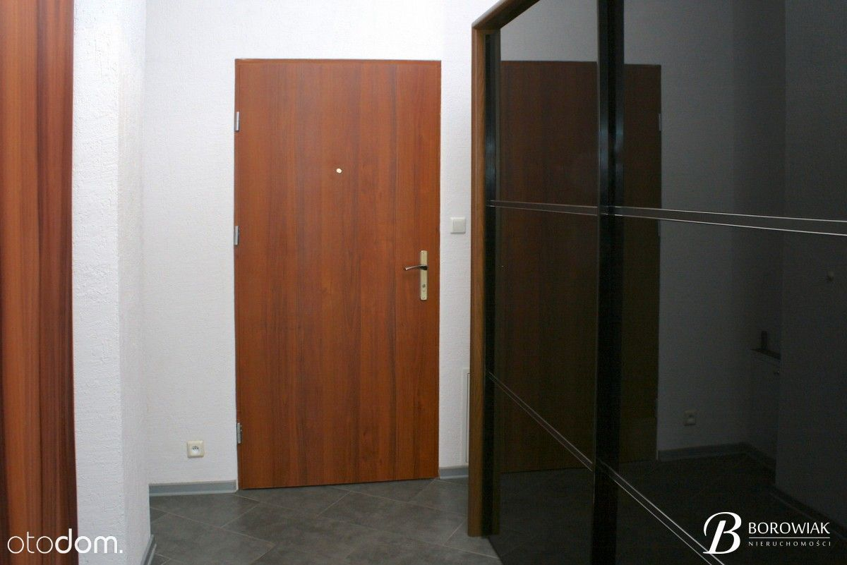Mieszkanie na sprzedaż, Kalisz, wielkopolskie - Foto 8