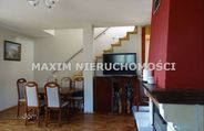 Dom na sprzedaż, Szumlin, płoński, mazowieckie - Foto 7