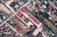 Spatiu Comercial de vanzare, Ilfov (judet), Strada Galata - Foto 1