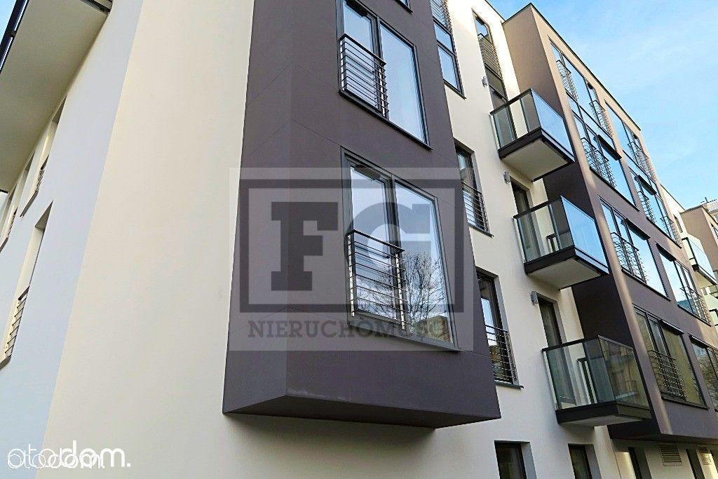 Mieszkanie na sprzedaż, Gdynia, Kamienna Góra - Foto 1
