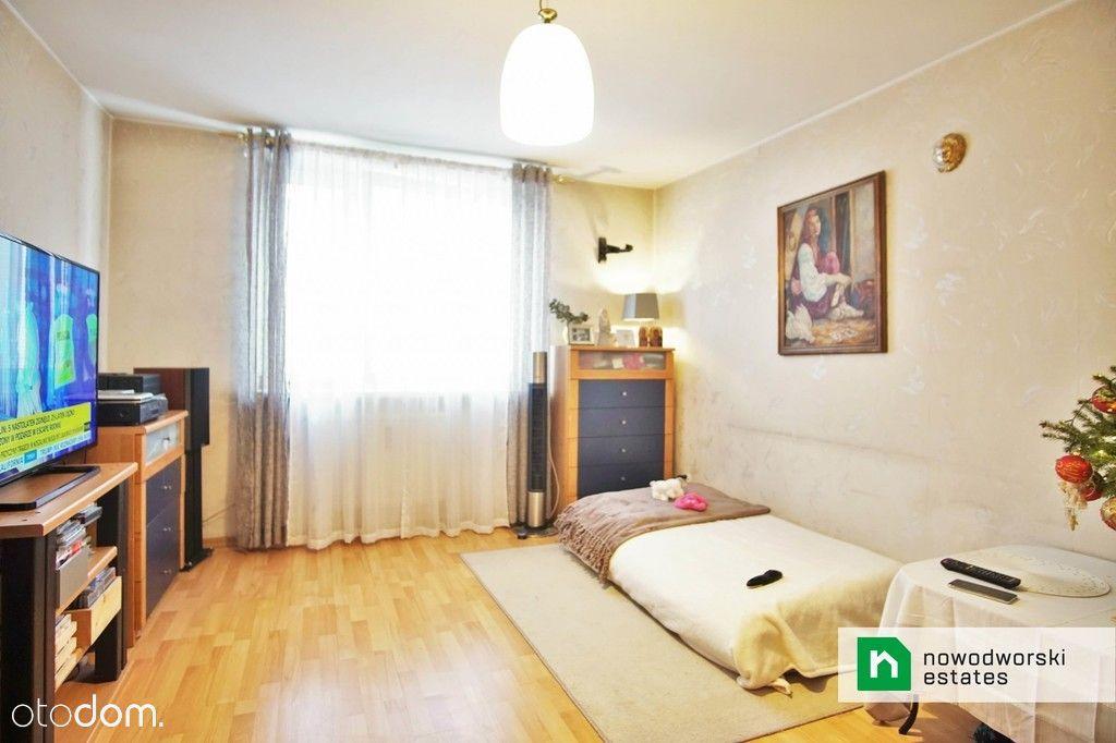 Mieszkanie na sprzedaż, Kraków, Bieżanów - Foto 1