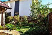 Casa de vanzare, Ilfov (judet), Tamaşi - Foto 19