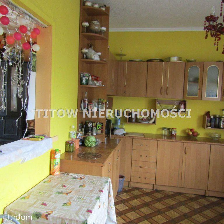 Dom na sprzedaż, Sosnowiec, Bór - Foto 9