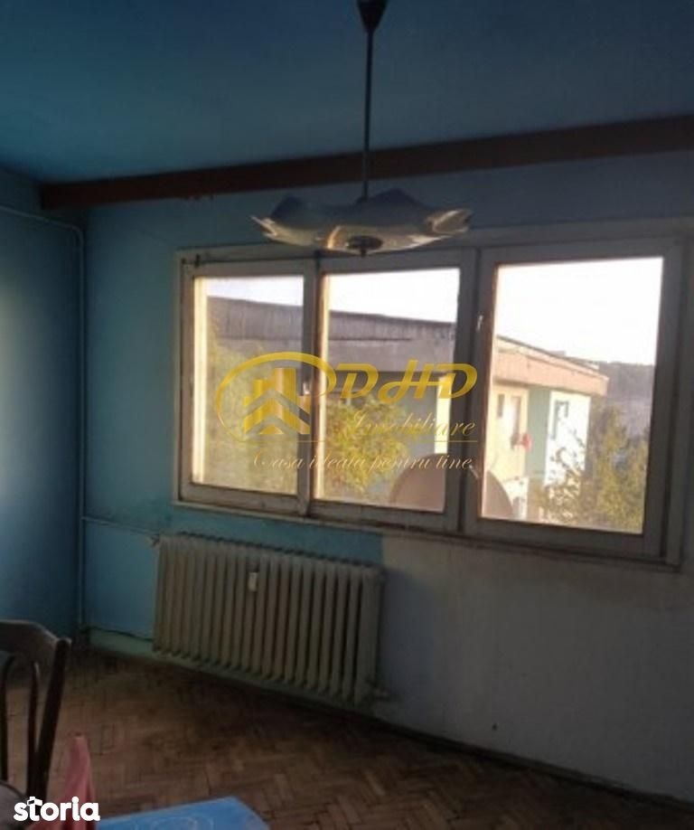 Apartament de vanzare, Iași (judet), Dimitrie Cantemir - Foto 8