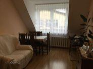 Mieszkanie na sprzedaż, Ruda Śląska, Wirek - Foto 11