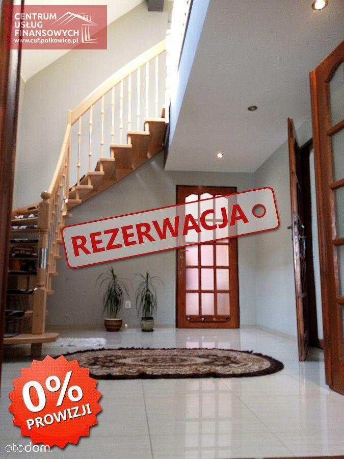 Dom na sprzedaż, Parchów, polkowicki, dolnośląskie - Foto 7