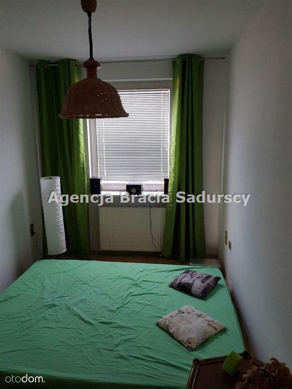 Mieszkanie na sprzedaż, Kraków, Prądnik Biały - Foto 12