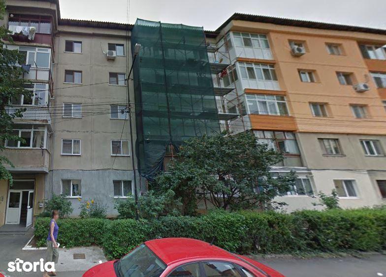 Apartament de vanzare, Dâmbovița (judet), Aleea Trandafirilor - Foto 2