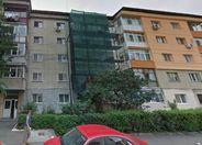 Apartament de vanzare, Targoviste, Dambovita, Aleea Trandafirilor - Foto 2