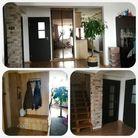 Mieszkanie na sprzedaż, Lublin, Poręba - Foto 3