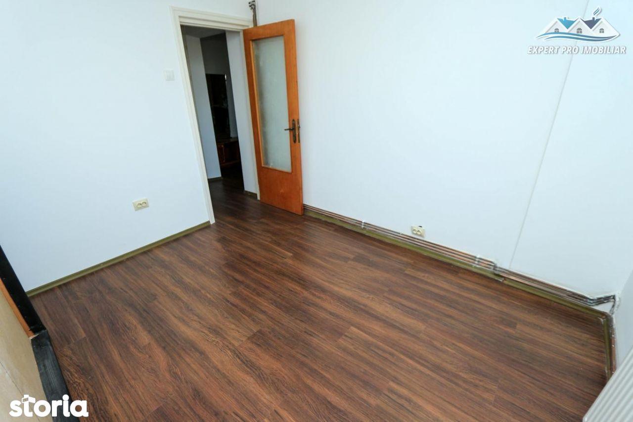 Apartament de vanzare, București (judet), Strada Dreptății - Foto 13