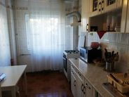 Apartament de vanzare, Prahova (judet), Strada Domnișori - Foto 19
