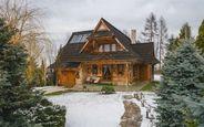 Dom na sprzedaż, Kraków, Rajsko - Foto 1