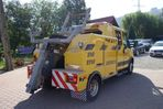 Iveco DAILY 65C18 - 14