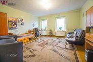 Mieszkanie na sprzedaż, Stargard, Śródmieście - Foto 1