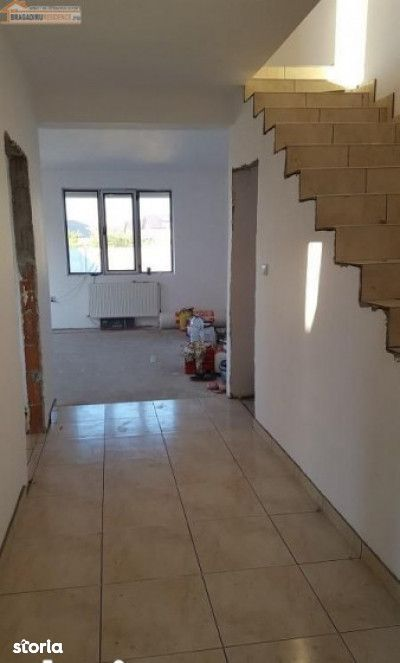 Casa de vanzare, Ilfov (judet), Bragadiru - Foto 15