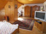 Casa de vanzare, Dâmbovița (judet), Moreni - Foto 19