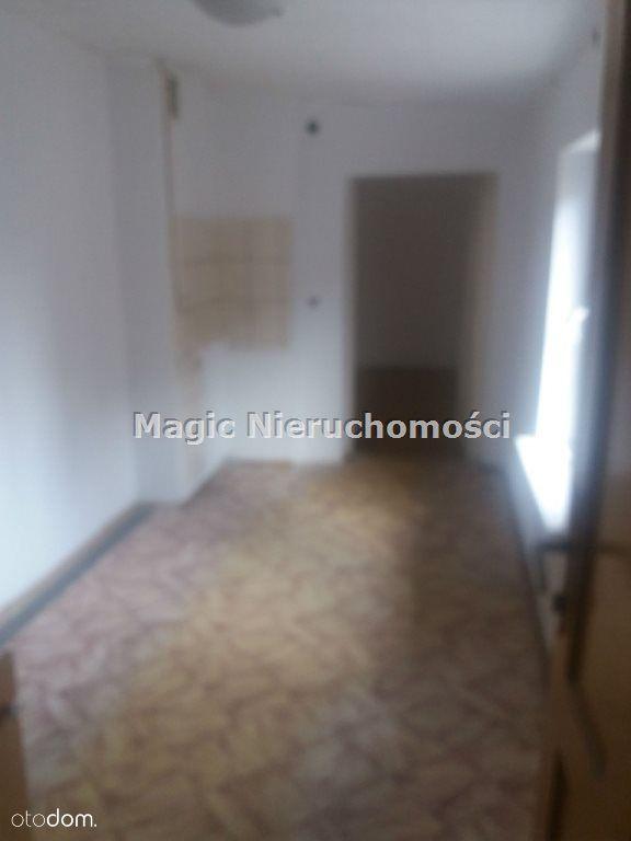 Mieszkanie na sprzedaż, Chełmża, toruński, kujawsko-pomorskie - Foto 3
