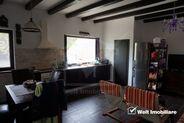Casa de vanzare, Cluj (judet), Gheorghieni - Foto 2