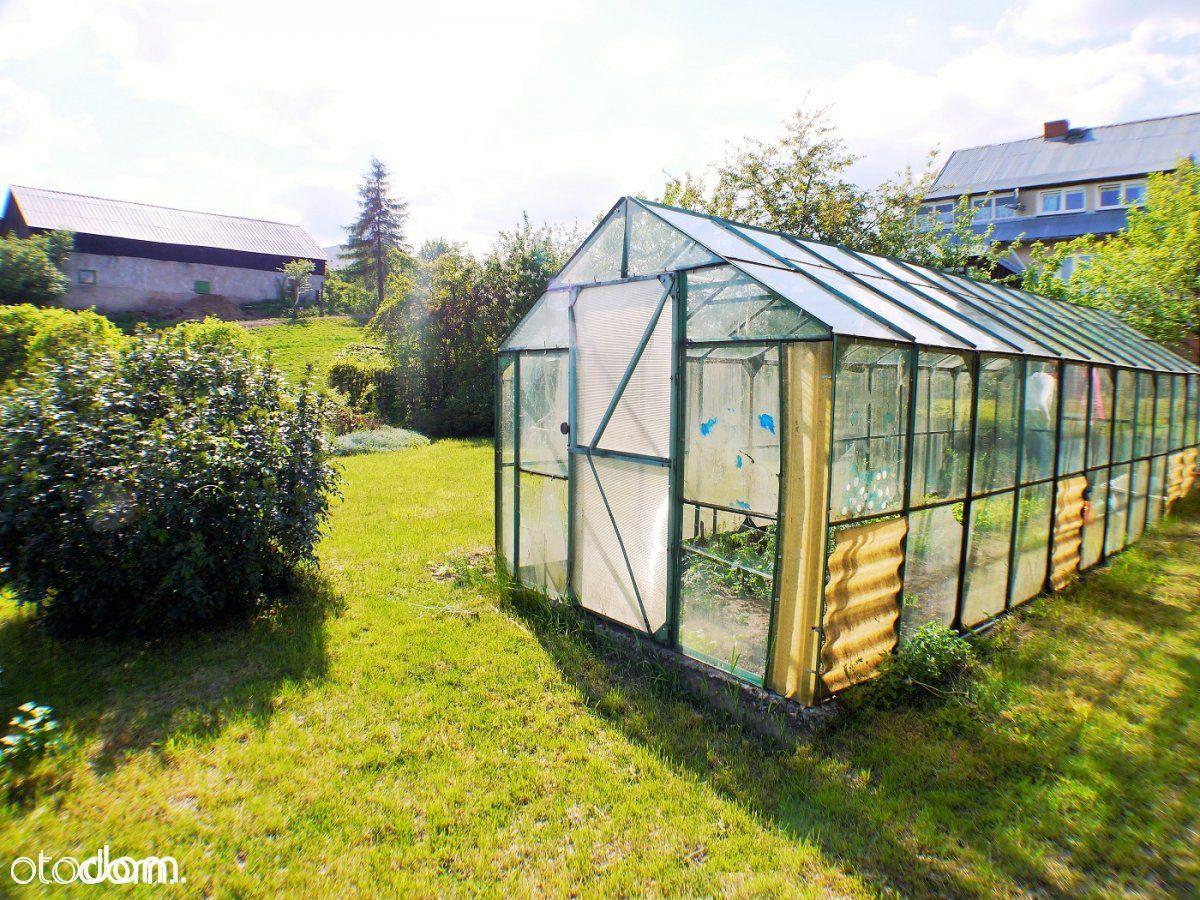 Dom na sprzedaż, Bakałarzewo, suwalski, podlaskie - Foto 2