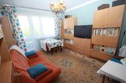 Mieszkanie na sprzedaż, Wałbrzych, Podzamcze - Foto 4