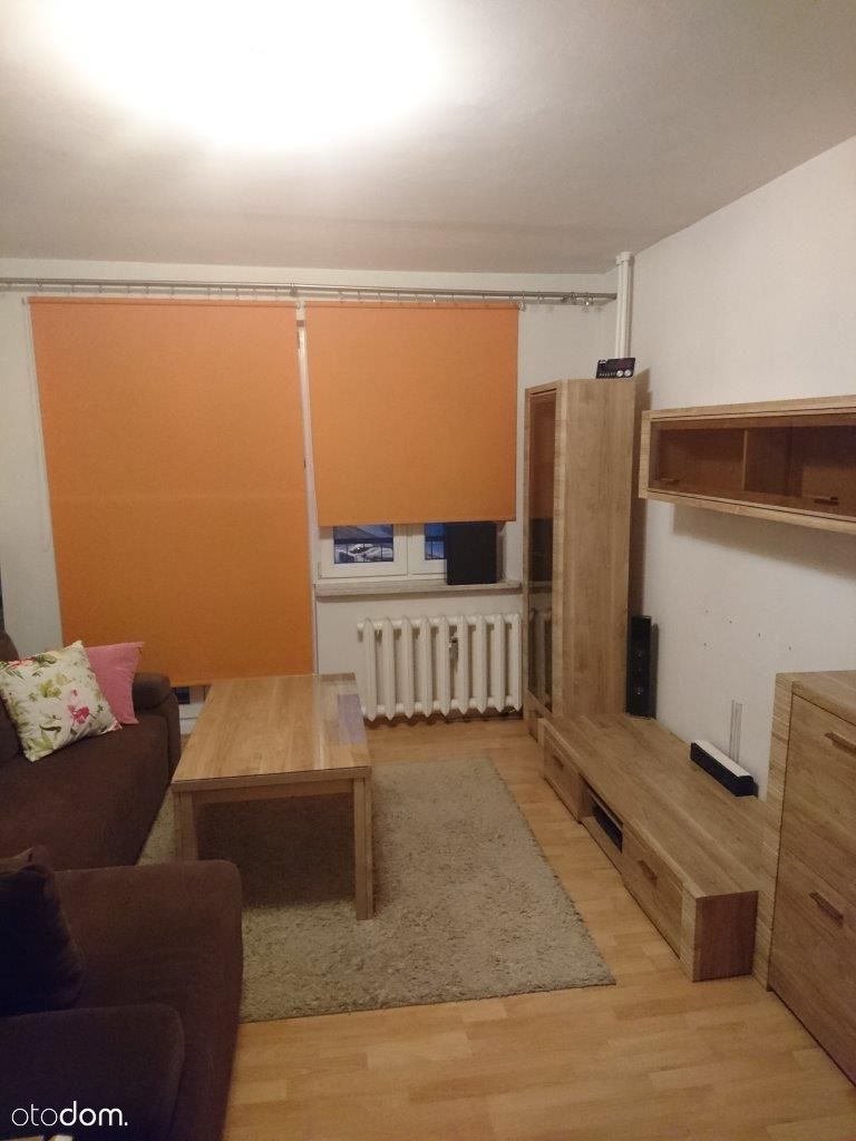 Mieszkanie na wynajem, Katowice, Giszowiec - Foto 8