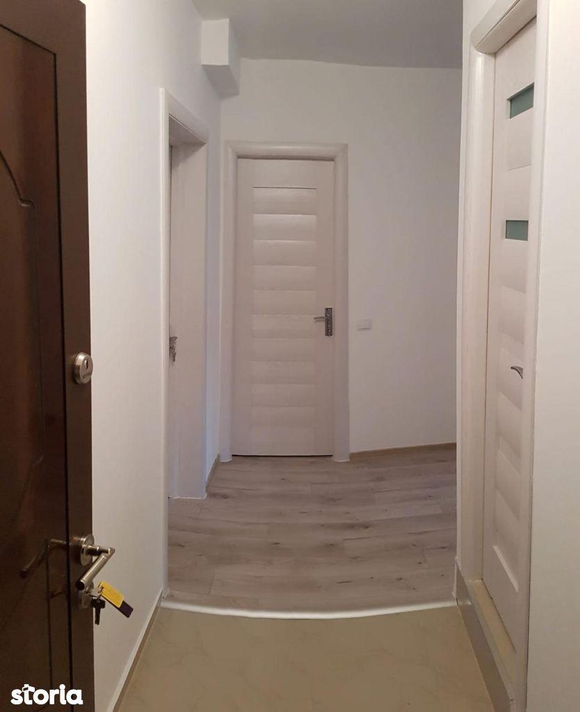 Apartament de vanzare, Bucuresti, Sectorul 5 - Foto 2