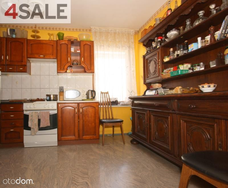 Dom na sprzedaż, Wejherowo, wejherowski, pomorskie - Foto 15