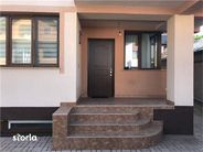 Casa de vanzare, București (judet), Strada Nicolae Roșu - Foto 1