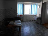 Apartament de vanzare, Brăila (judet), Brăila - Foto 10
