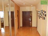 Dom na sprzedaż, Czarże, bydgoski, kujawsko-pomorskie - Foto 8