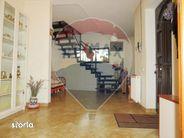 Casa de vanzare, Ilfov (judet), Islaz - Foto 5