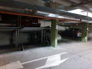 Garaż na wynajem, Wrocław, Gaj - Foto 20