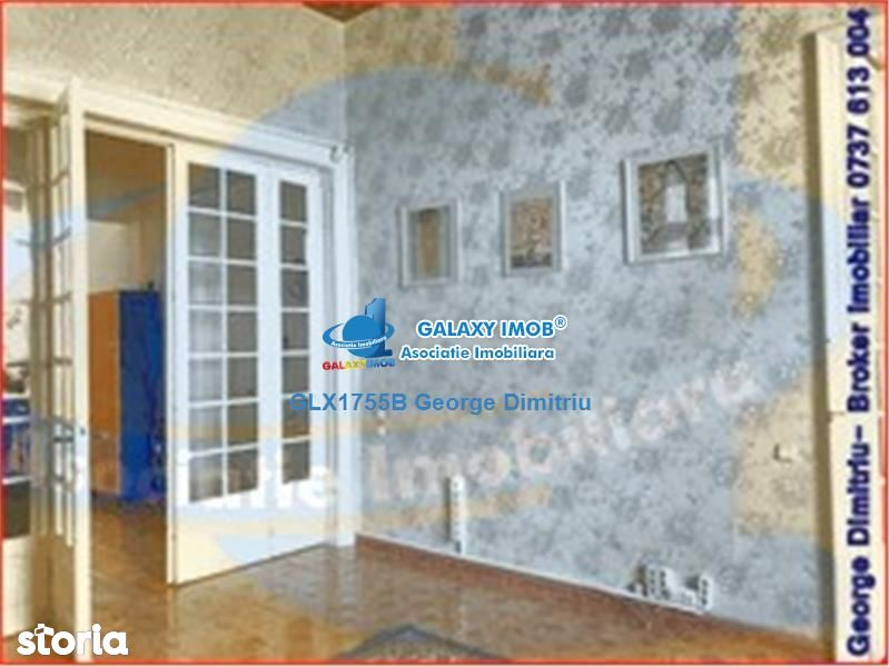 Casa de vanzare, Bucuresti, Sectorul 3, Centrul Civic - Foto 6