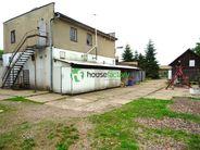 Hala/Magazyn na sprzedaż, Felicjanów, łódzki wschodni, łódzkie - Foto 5