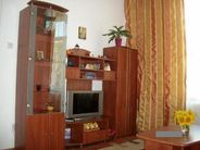 Apartament de inchiriat, București (judet), Dorobanți - Foto 3