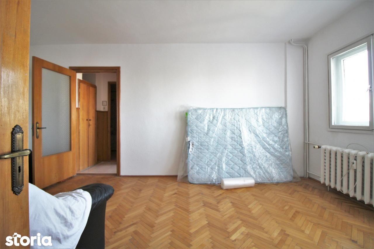 Apartament de vanzare, București (judet), Sectorul 2 - Foto 13