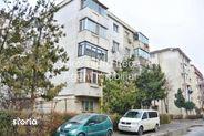 Apartament de vanzare, Constanța (judet), Faleza Sud - Foto 17