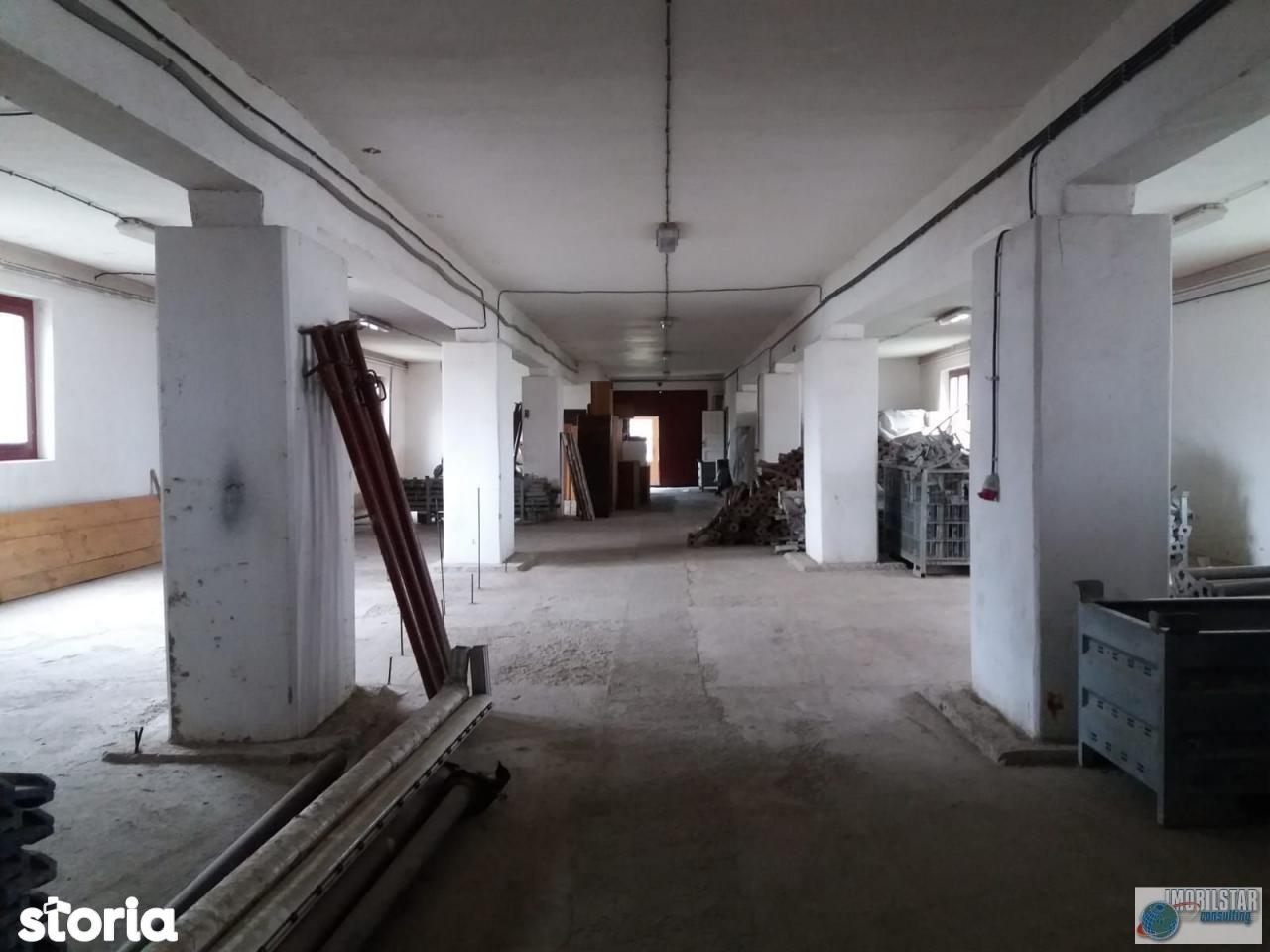 Spatiu Comercial de inchiriat, Mureș (judet), Târgu Mureş - Foto 4