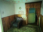 Casa de vanzare, Sibiu (judet), Slimnic - Foto 15