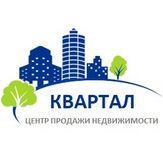 Компании-застройщики: Центр Продаж Недвижимости - Киев, Київ, Киевская область
