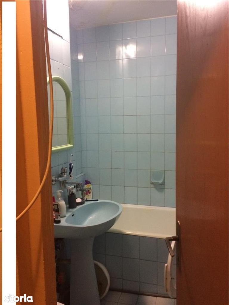 Apartament de vanzare, București (judet), Strada Cerceluș - Foto 5