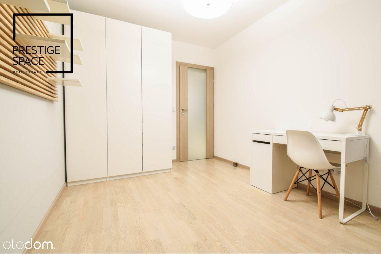Mieszkanie na sprzedaż, Kraków, Grzegórzki - Foto 4